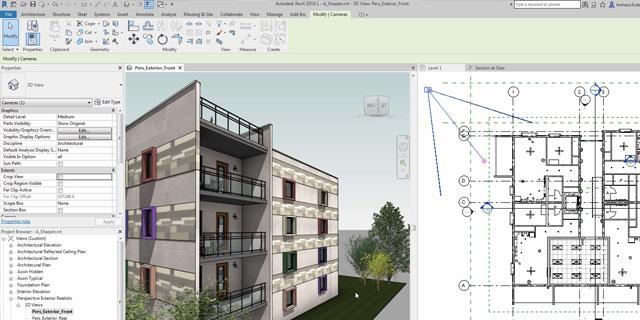Autodesk-Revit.jpg